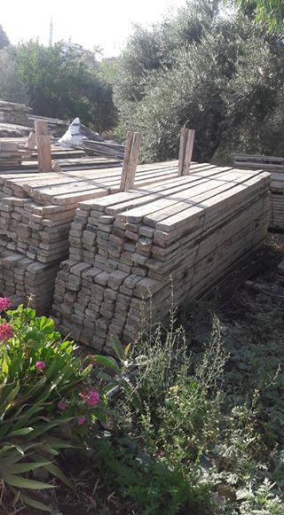 قصر كذلك الأموال بيع خشب مستعمل Dsvdedommel Com